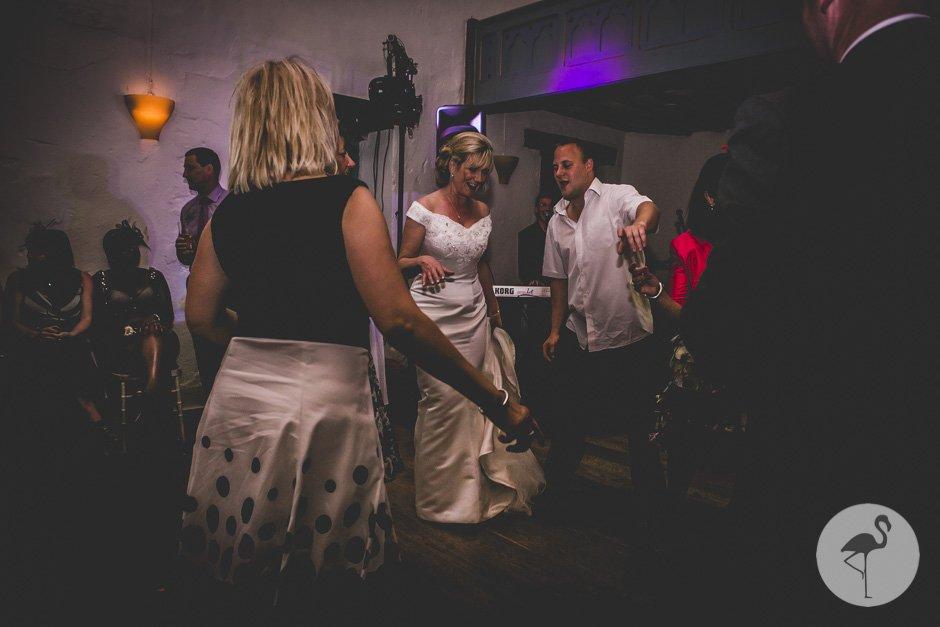 Priston-Mill-Wedding-Photographer-66