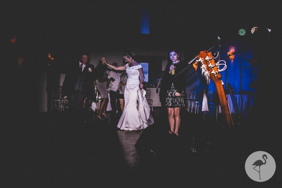 Priston-Mill-Wedding-Photographer-67