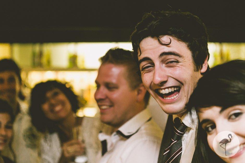 Priston-Mill-Wedding-Photographer-68