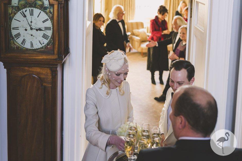 Royal-Crescent-wedding-photographer-Bath-31