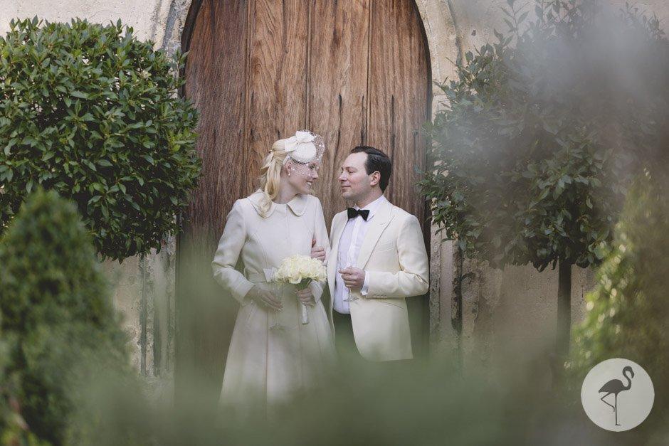 Royal-Crescent-wedding-photographer-Bath-33