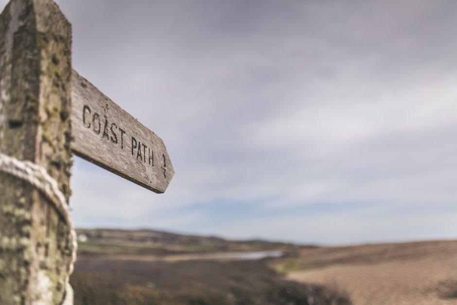 Dorset photography