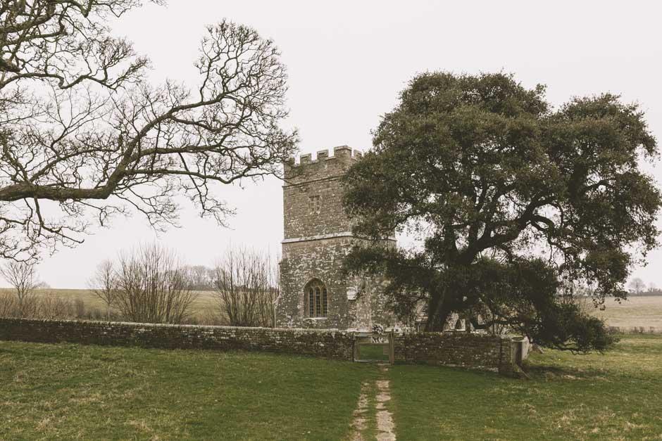 Dorset-wedding-photographer-31