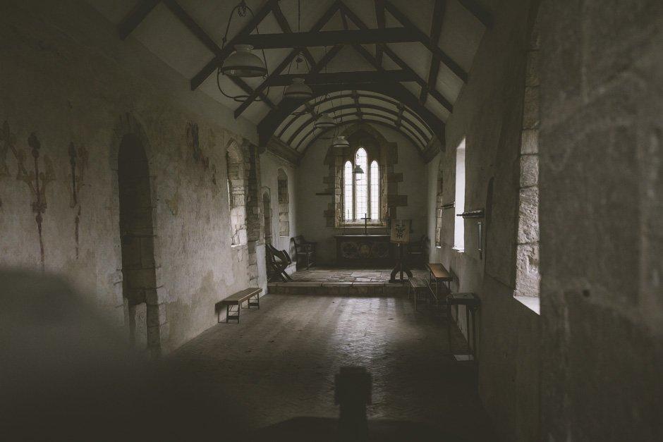 Dorset-wedding-photographer-32