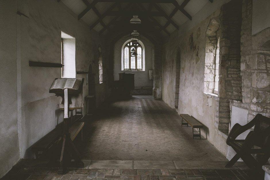 Dorset-wedding-photographer-34