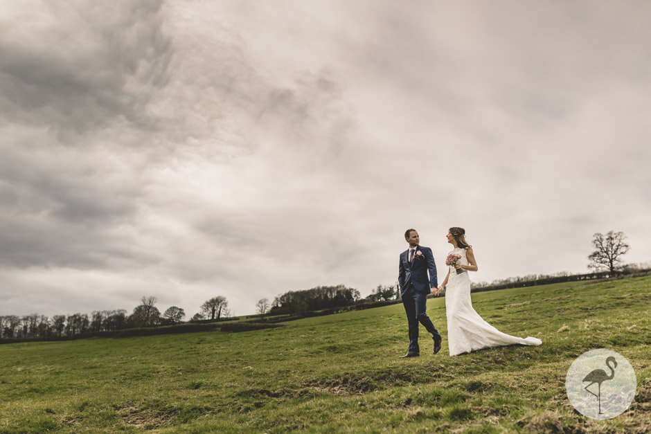 Priston-Mill-Wedding-Photographer-80