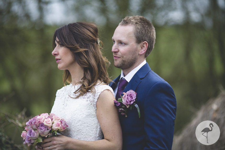 Priston-Mill-Wedding-Photographer-81