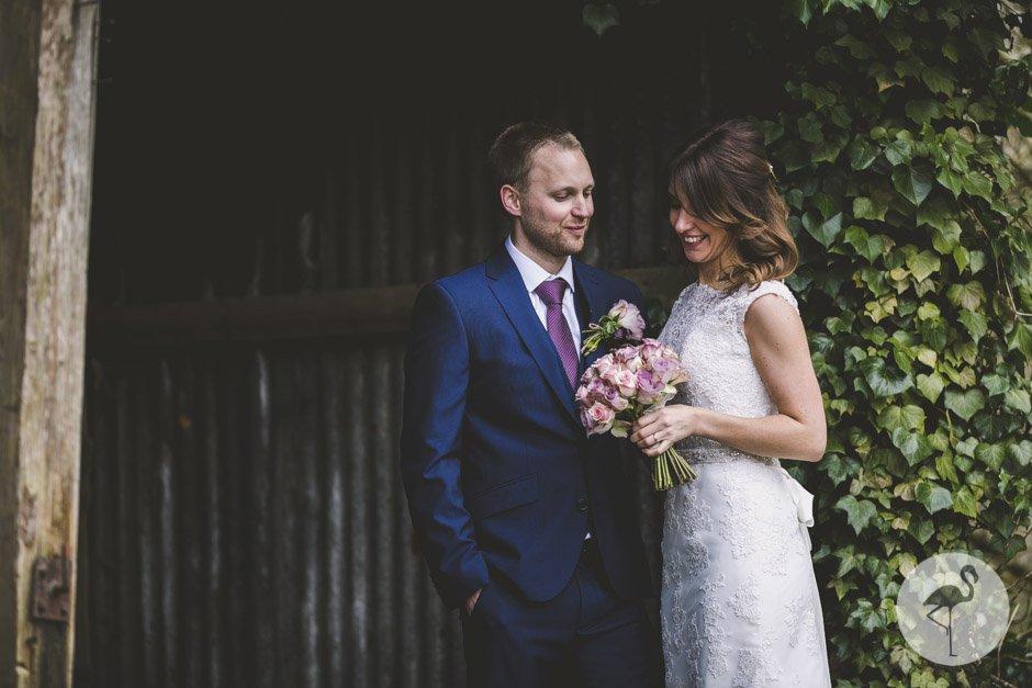 Priston-Mill-Wedding-Photographer-82
