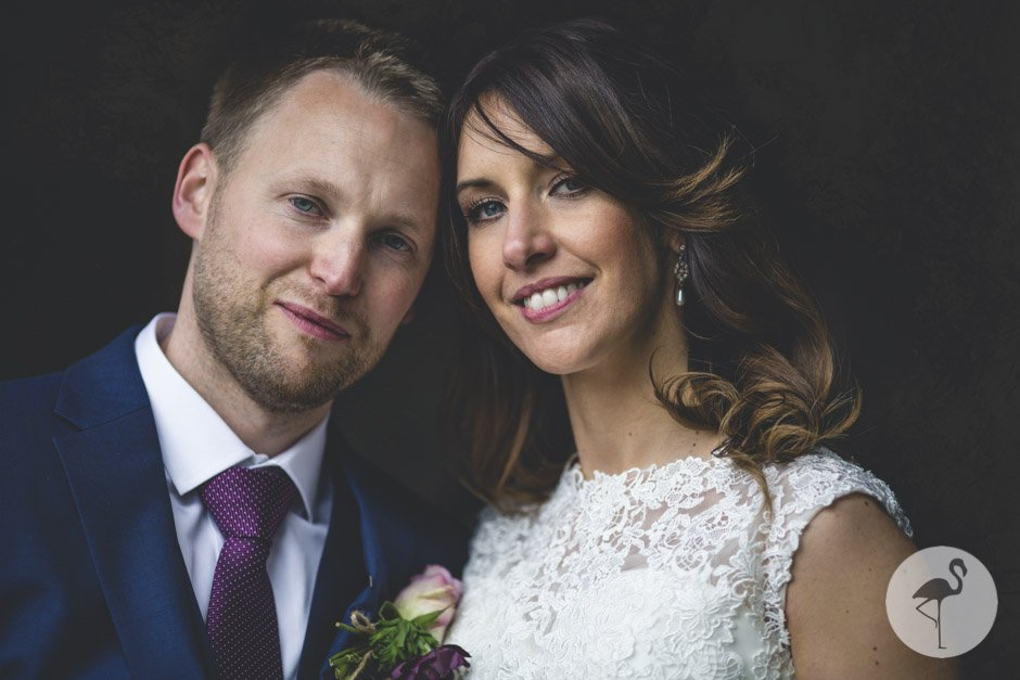 Priston-Mill-Wedding-Photographer-83