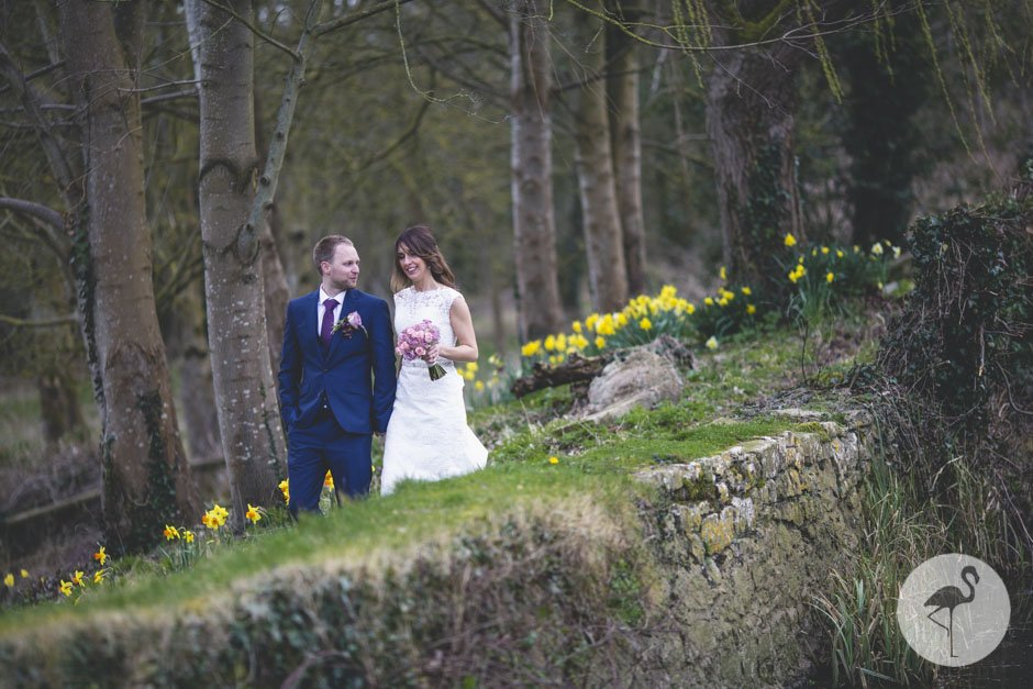 Priston-Mill-Wedding-Photographer-84