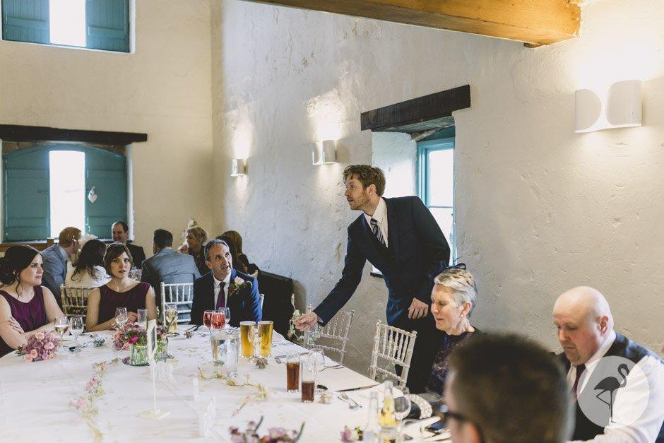 Priston-Mill-Wedding-Photographer-87