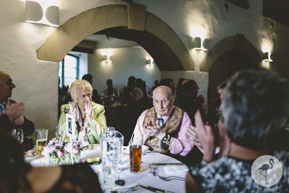 Priston-Mill-Wedding-Photographer-88