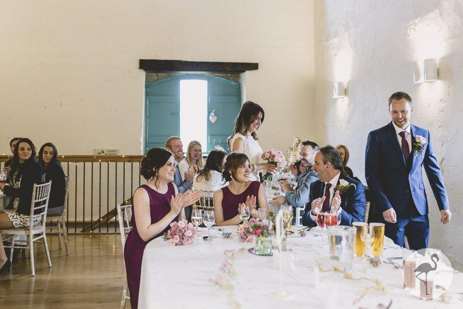 Priston-Mill-Wedding-Photographer-89