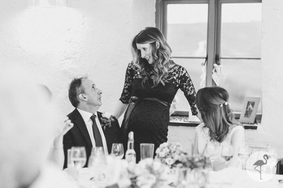 Priston-Mill-Wedding-Photographer-91