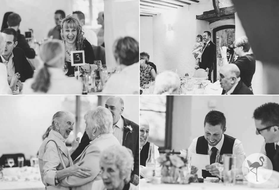 Priston-Mill-Wedding-Photographer-92