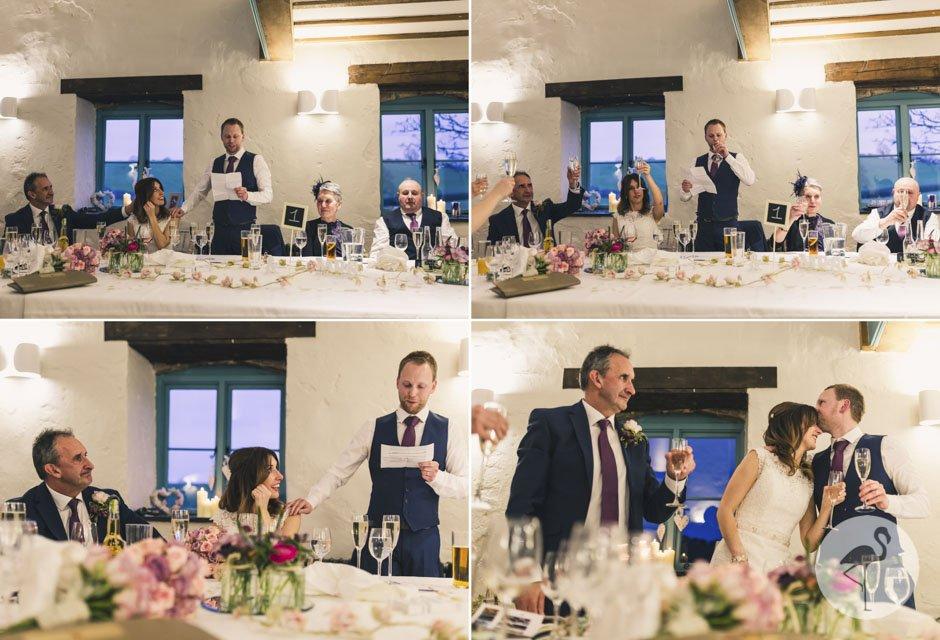 Priston-Mill-Wedding-Photographer-94