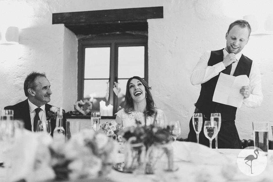 Priston-Mill-Wedding-Photographer-95
