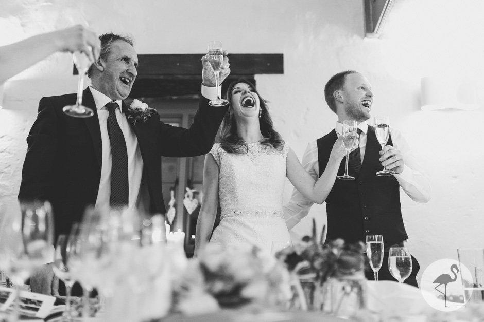 Priston-Mill-Wedding-Photographer-96