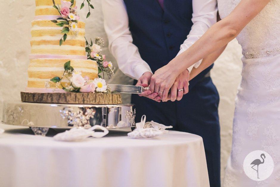 Priston-Mill-Wedding-Photographer-97