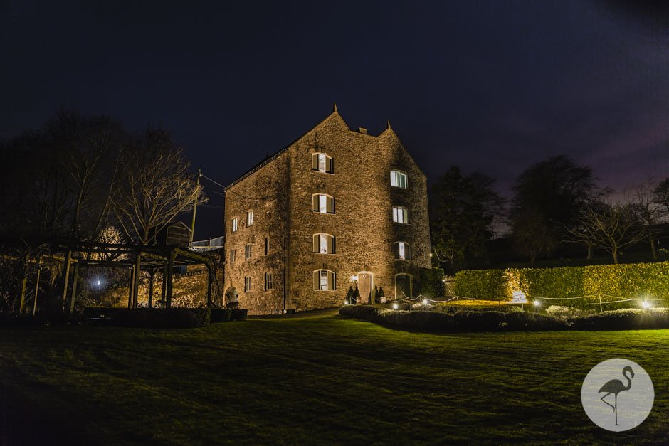 Priston-Mill-Wedding-Photographer-98