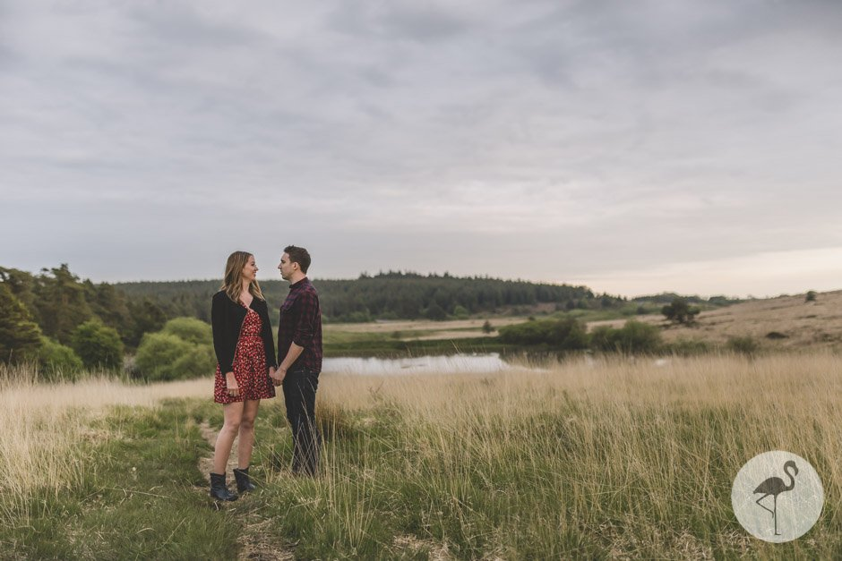 reportage wedding photographer Somerset