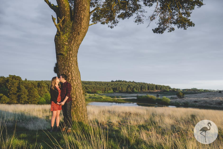 reportage wedding photographer Somerset