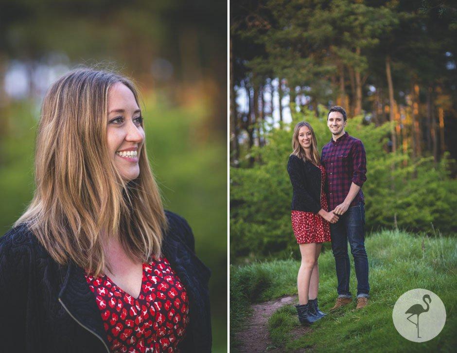 somerset-wedding-photographer-23