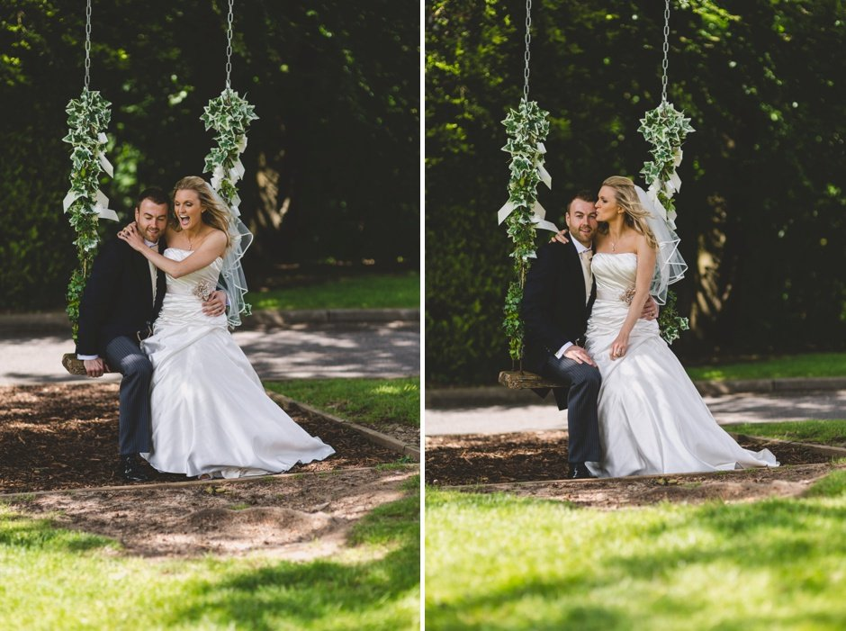 De-Courceys-Manor-Wedding-Photographer_0047