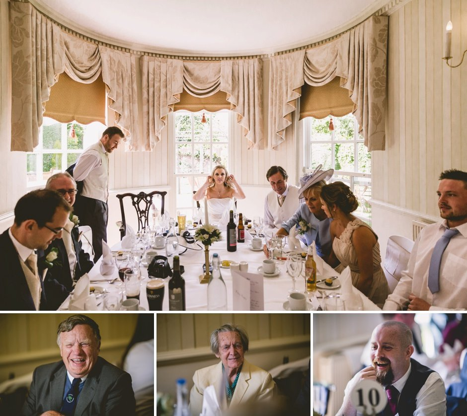 De-Courceys-Manor-Wedding-Photographer_0048