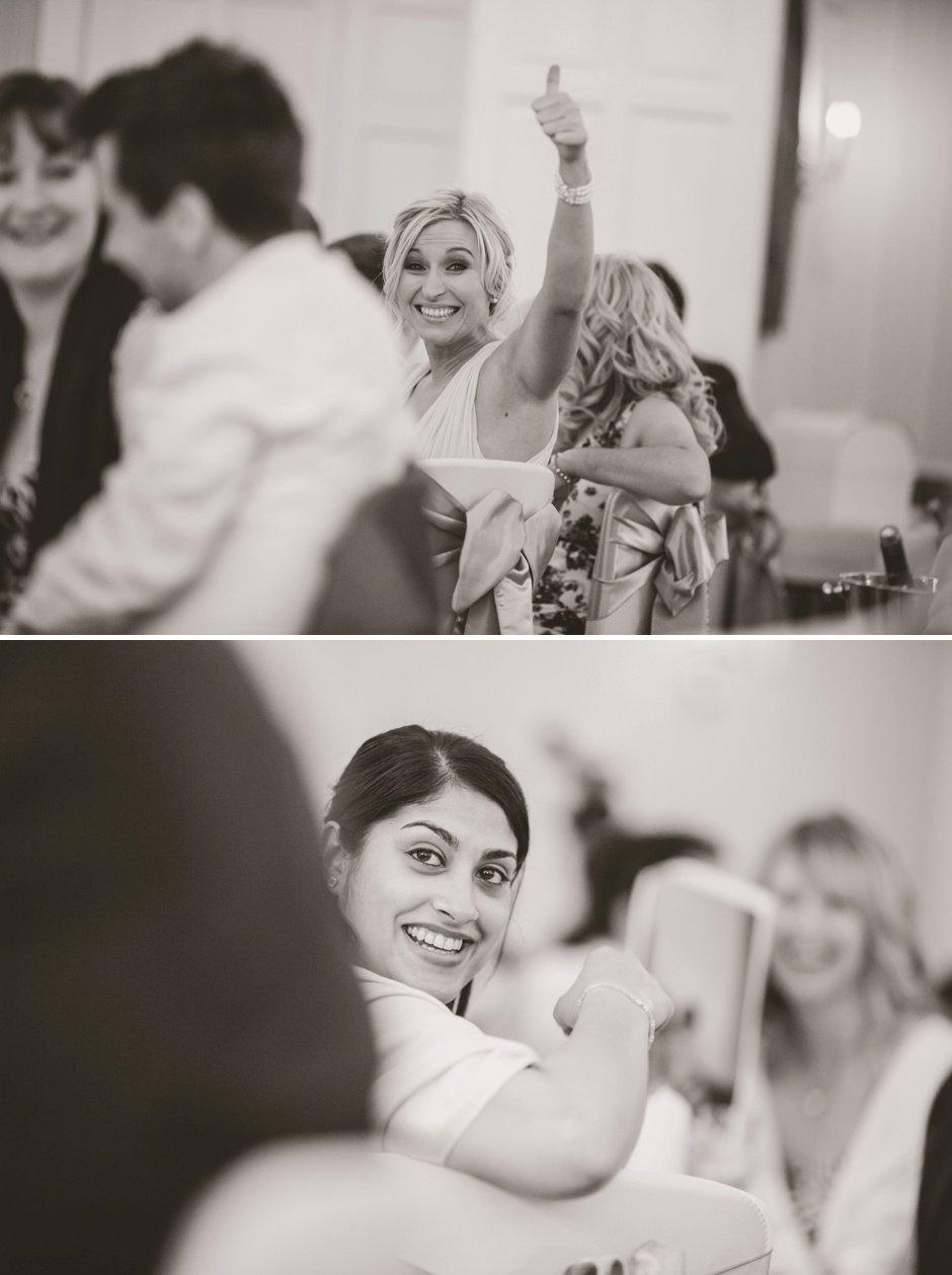 De-Courceys-Manor-Wedding-Photographer_0051