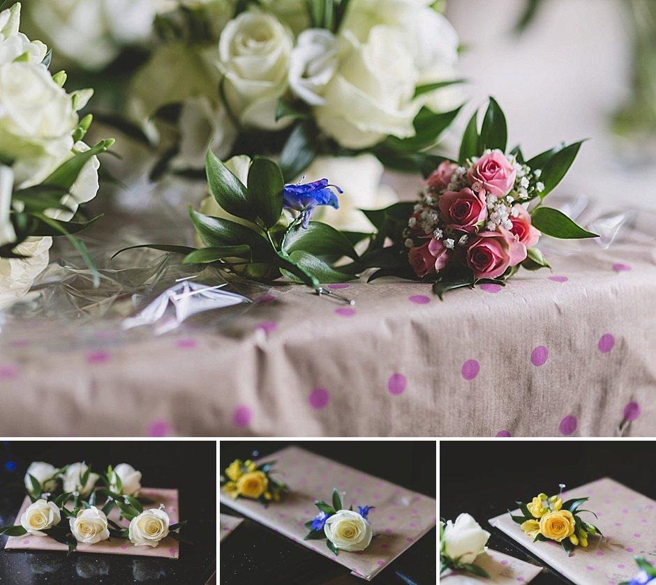 Kingswood-school-wedding-photographer_0020