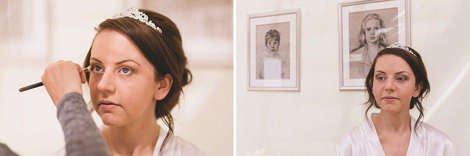 Kingswood-school-wedding-photographer_0022