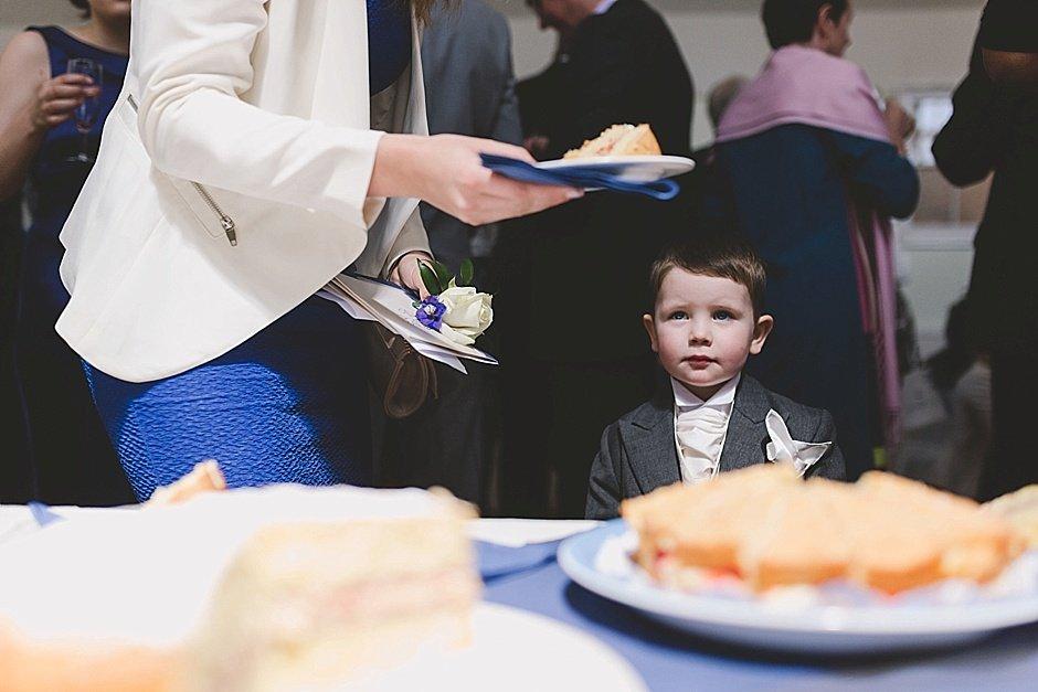Kingswood-school-wedding-photographer_0044