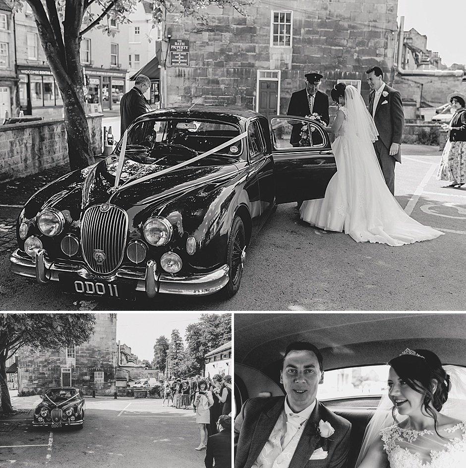 Kingswood-school-wedding-photographer_0049