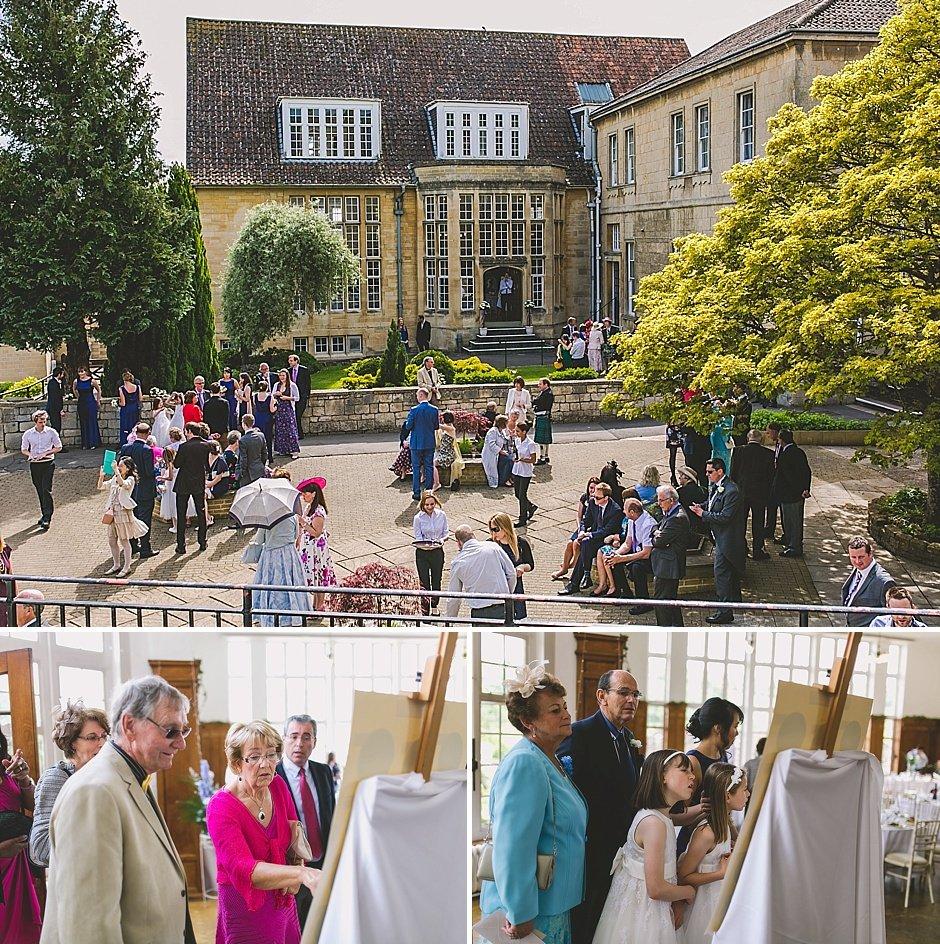 Kingswood-school-wedding-photographer_0061