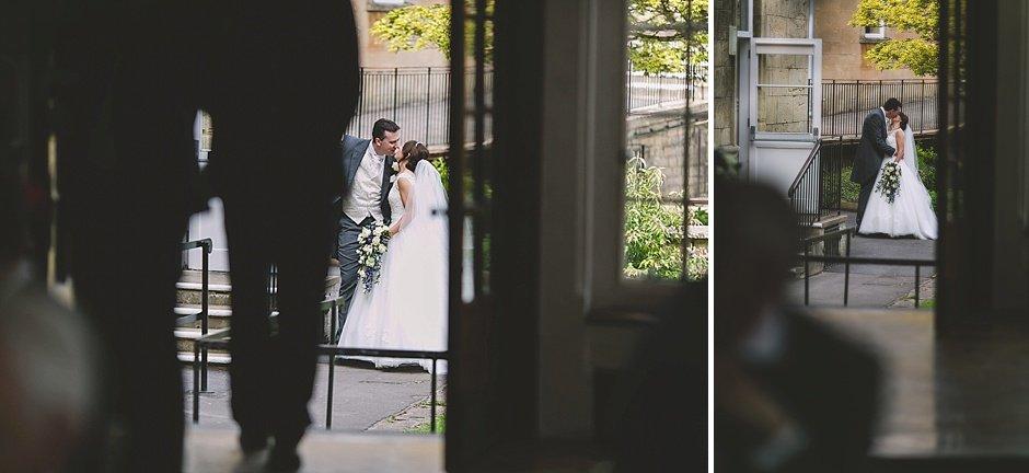 Kingswood-school-wedding-photographer_0062