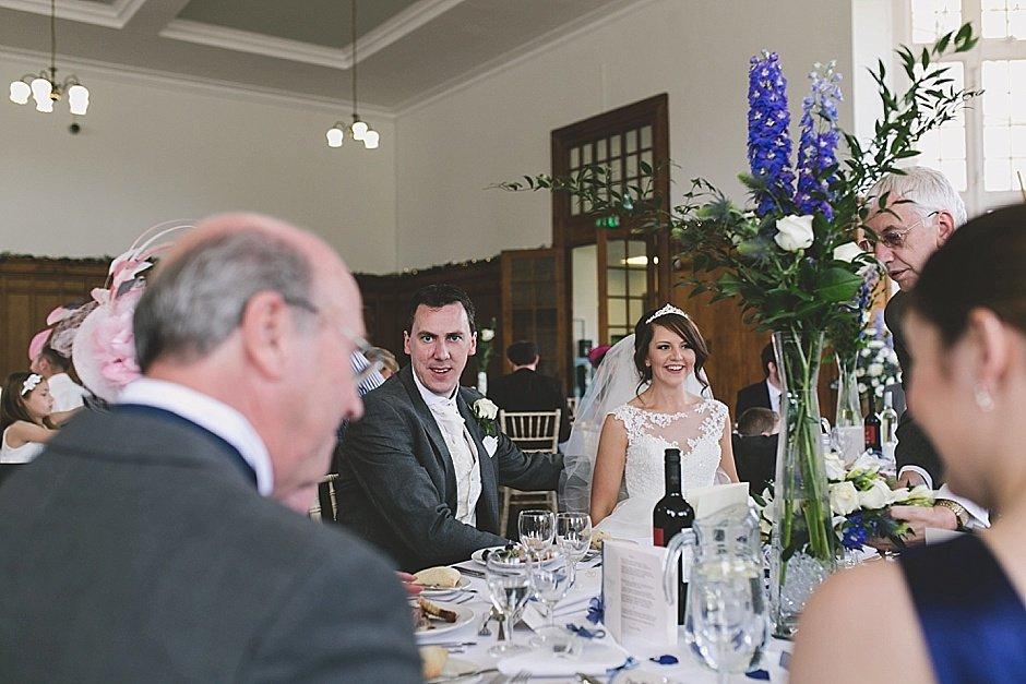 Kingswood-school-wedding-photographer_0063
