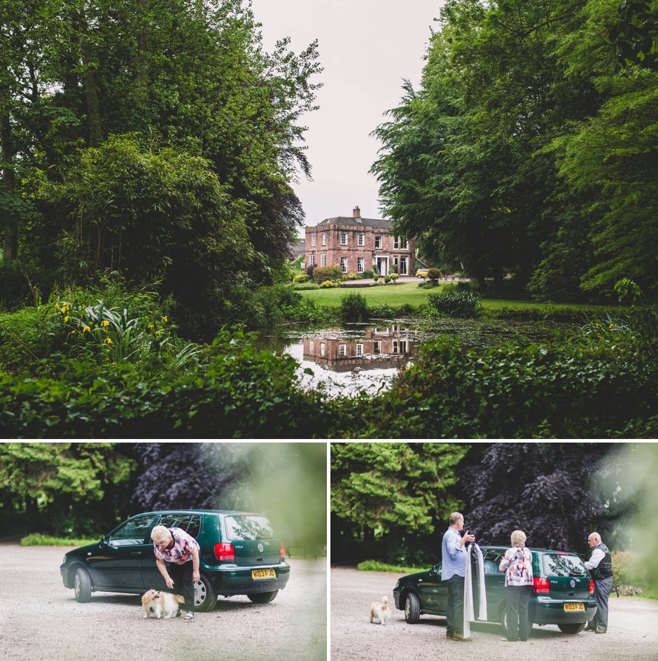 Reptorage photography Ross On Wye