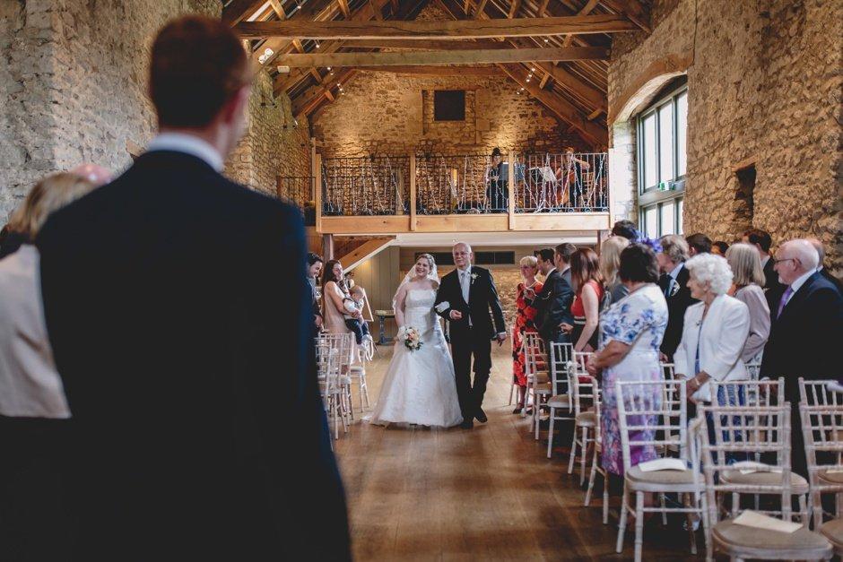 Priston-Mill-Wedding-Photographer-_0044