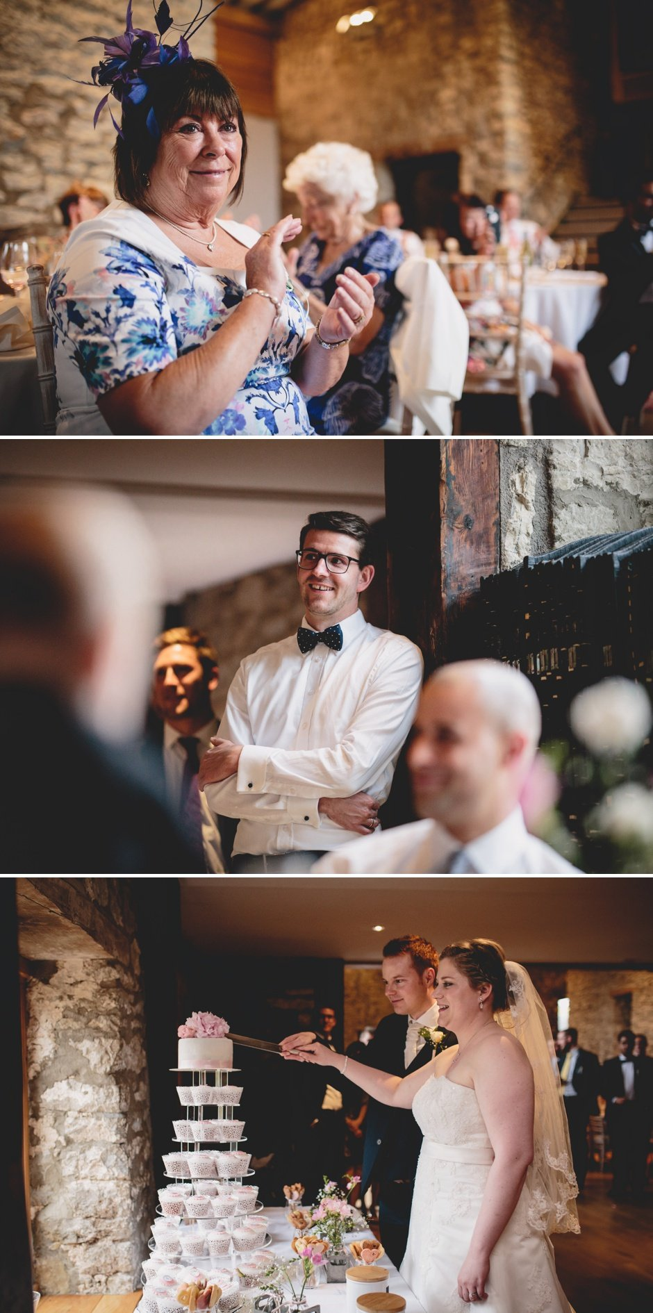 Priston-Mill-Wedding-Photographer-_0050