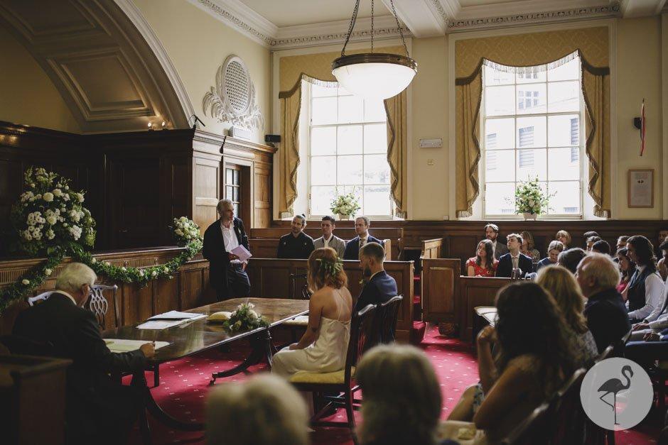 Bath-Guildhall-Wedding-10