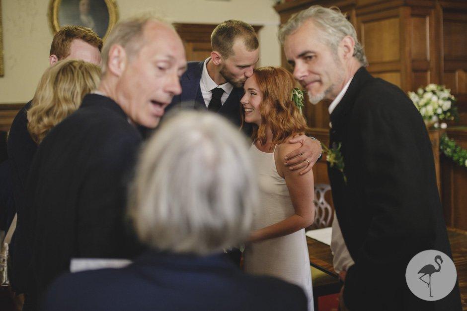Bath-Guildhall-Wedding-21