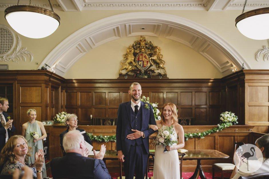 Bath-Guildhall-Wedding-22