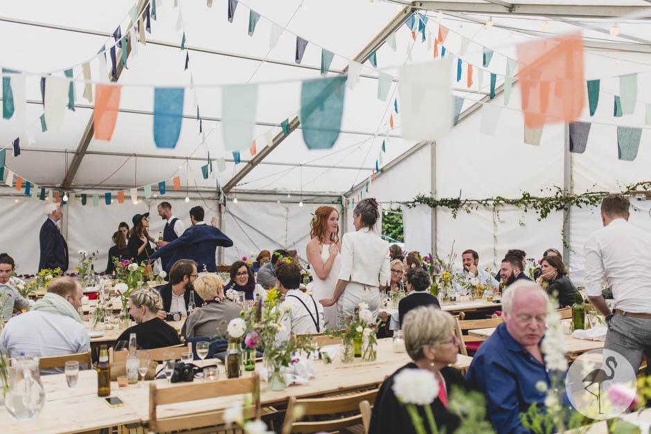 Bath-Guildhall-Wedding-70