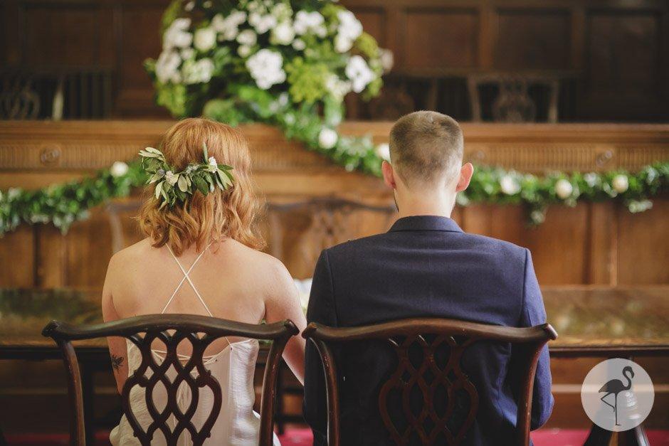 Bath-Guildhall-Wedding-9