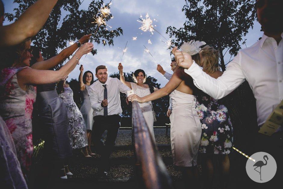 Cripps Stone Barn Wedding Photos
