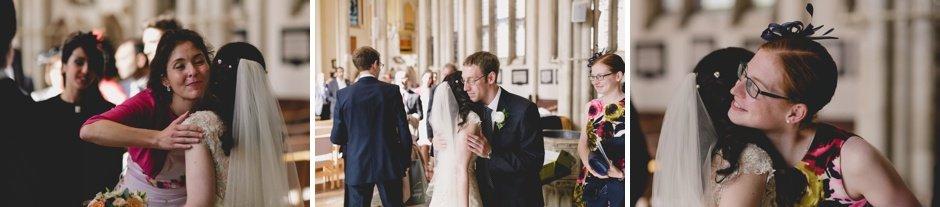 Holborne Bath Wedding Photography_0011