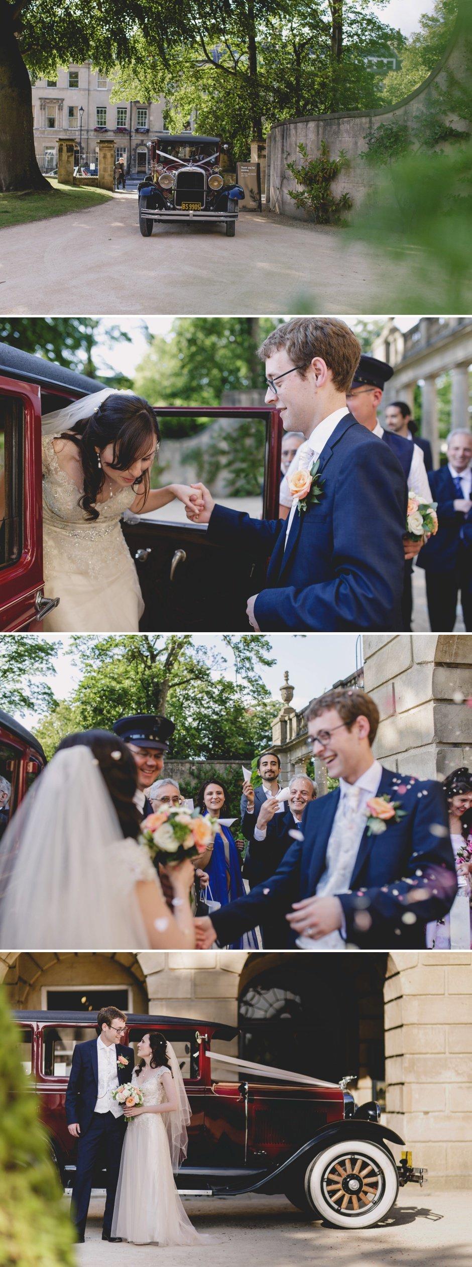 Holborne Bath Wedding Photography_0014