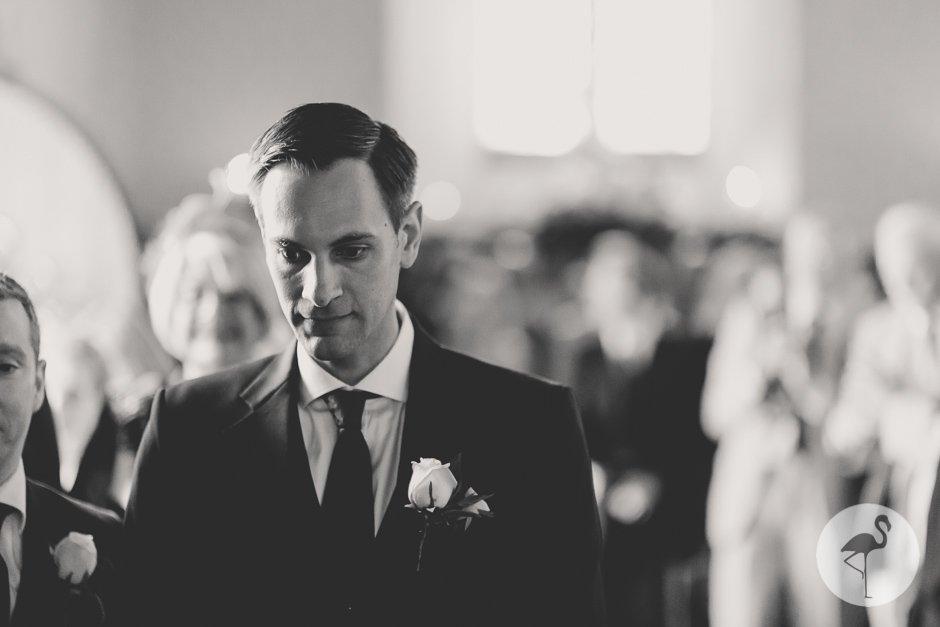 Orchardleigh wedding Photography