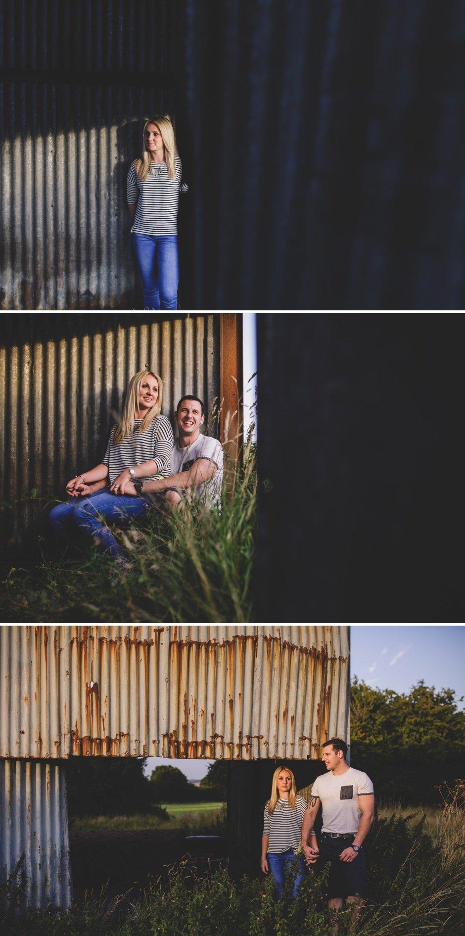 Somerset-wedding-photographer_0004